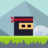 Square Ninja